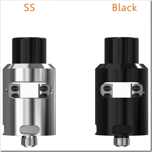 geekvape-tsunami-plus-rda-22-version-new