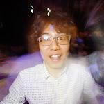 変換 ~ _DSC1279.jpg