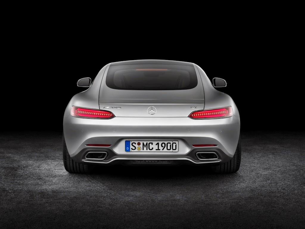 Mercedes-AMG GT 666_13