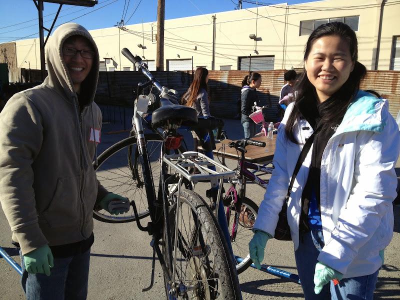 2013-01-12 Bike Exchange Workshop - IMG_0110.JPG