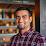 Varun Abhiram's profile photo