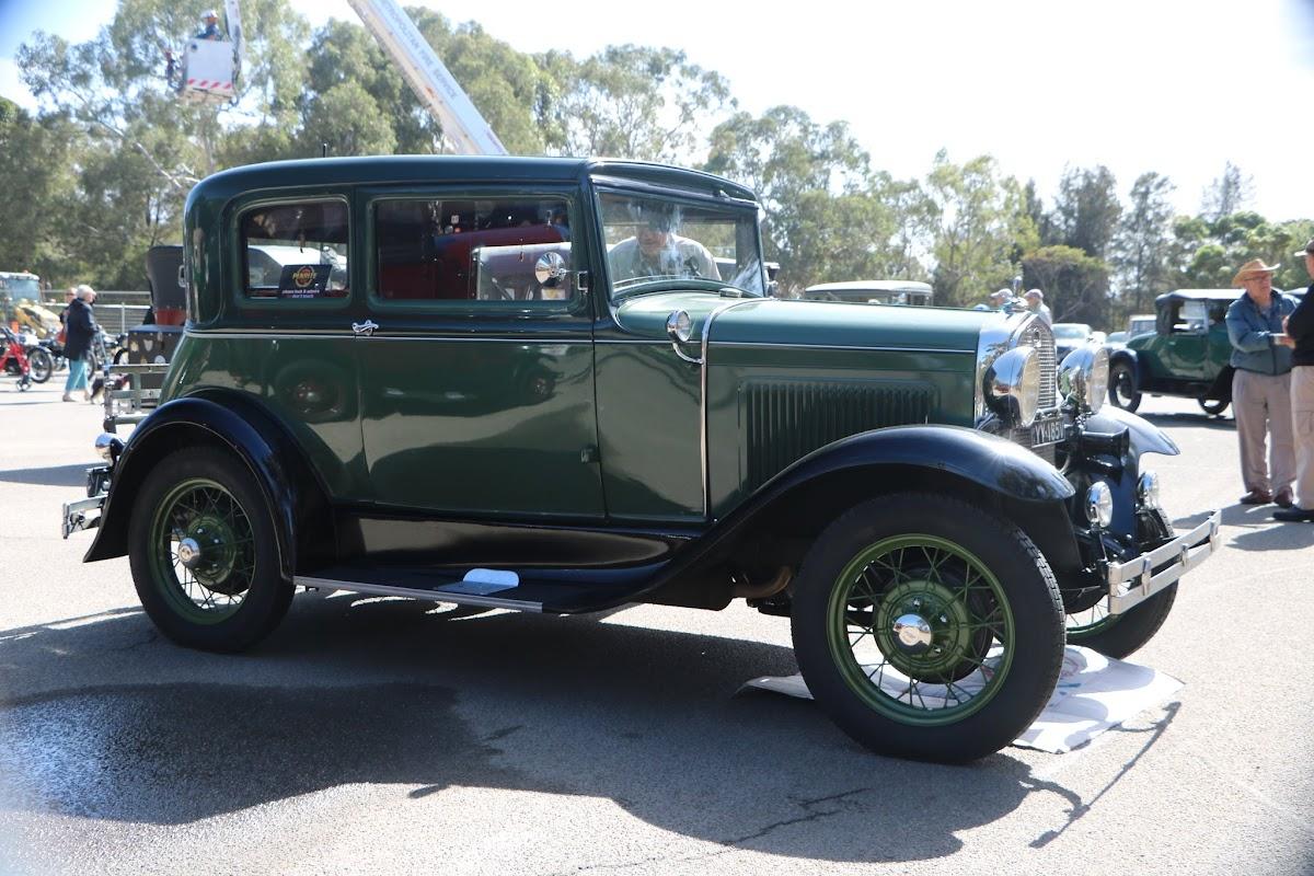 Historic_Motor_Vehicle_Gathering_18-03-2018_0317.JPG