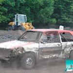 Autocross%2520Yde%2520362.jpg