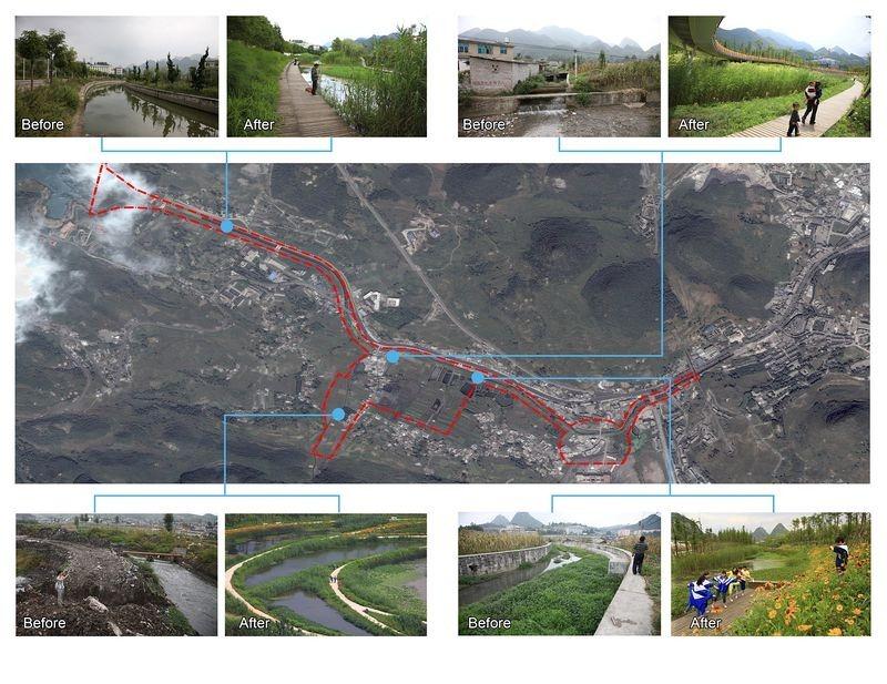 yanweizhou-park-6