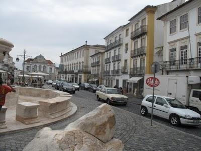 EVORA-PORTUGAL (39).jpg
