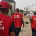 Abia: Trademore issues ultimatum to EFCC over sealed estates