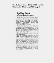 The Bathurst Times (NSW 1909 - 1925) Wednesday 4 February 1925, page 3.jpg
