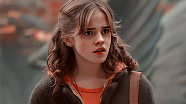 Feliz Aniversário Hermione Granger