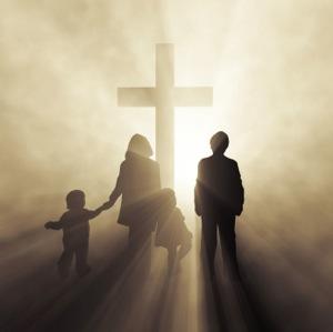 Kesatuan Keluarga: Kunci Berkat Allah