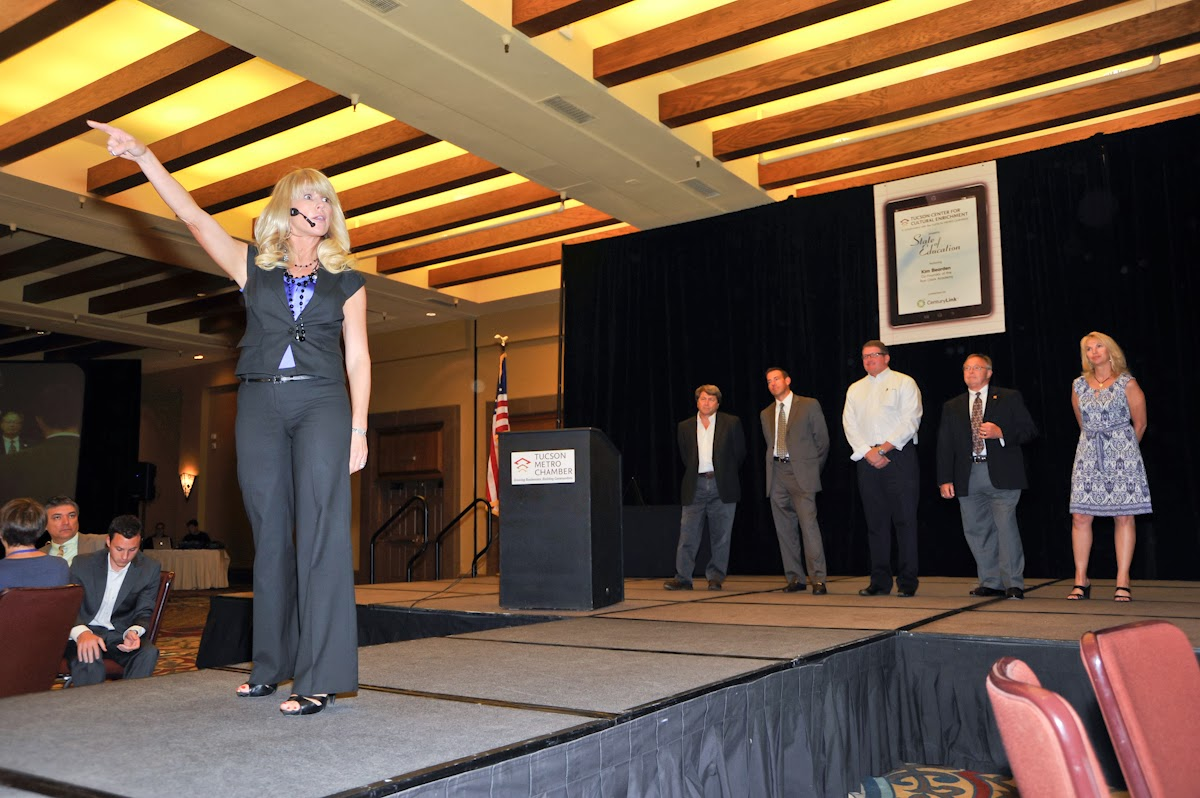 2012 State of Education - 120510-Chamber-Education-0185.jpg