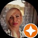 Ekaterina Mancheva