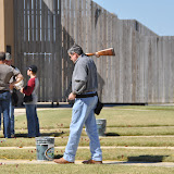 Pulling for Education Trap Shoot 2011 - DSC_0205.JPG