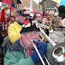 2012-01-22_15h25-f-mardyck011.JPG