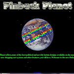 pinbackplanet.com