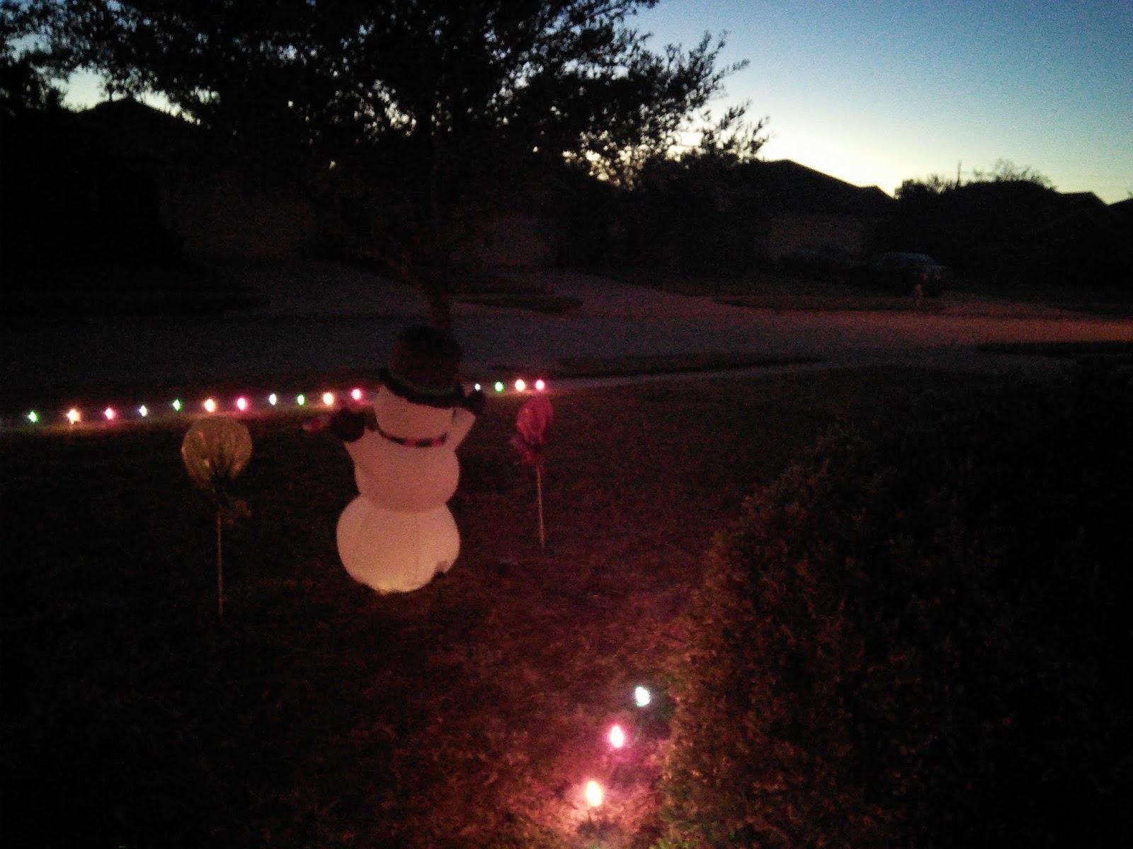Christmastime - IMG_20141128_175321.jpg