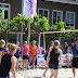 beachtraining 2013