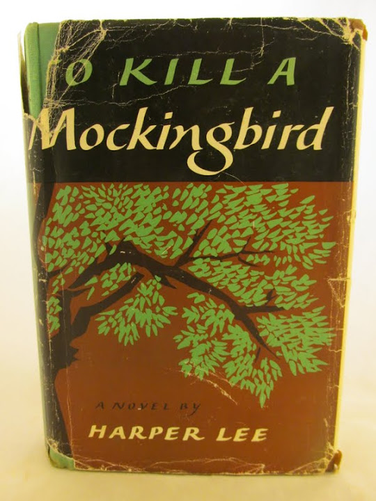 bibliography of harper lee President george w bush awarded harper lee the presidential medal of freedom for her contribution to literature in 2002 harper lee recieved the alabama humanities.
