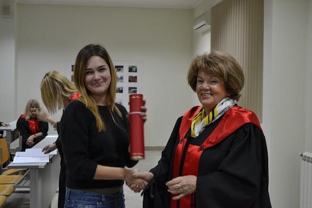 Dodela diploma 22.12. 2015. - DSC_7677.jpg