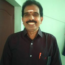Shanmuga Sundaram photos, images