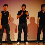 2009MrAsia