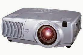 sewa lcd projector, sewa proyektor, sewa infocus, rental proyektor