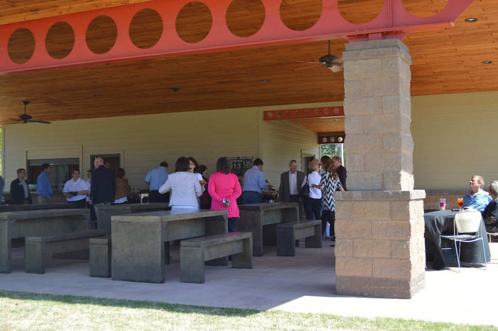 Anthony-Routon Amphitheater Dedication - DSC_4465.JPG