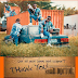 [Music] Small Doctor - Thank You