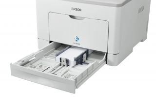 Download Drivers Epson WorkForce AL-M200DW printer for Windows OS