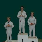 09-11-14 - podium clubkampioenschap 03.jpg