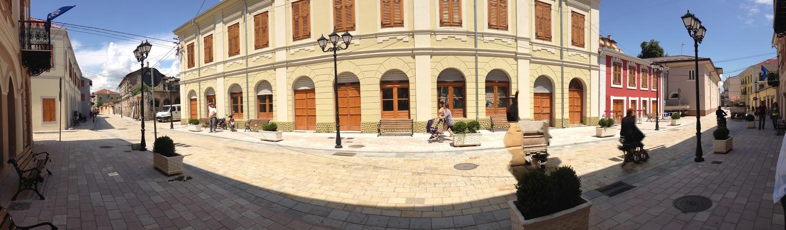 Day 13 - 2013-06-06 - Shkodër - IMG_0940.JPG