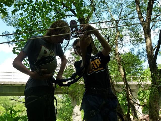 Obóz Ustrzyki 2015 - P1130397_1.JPG