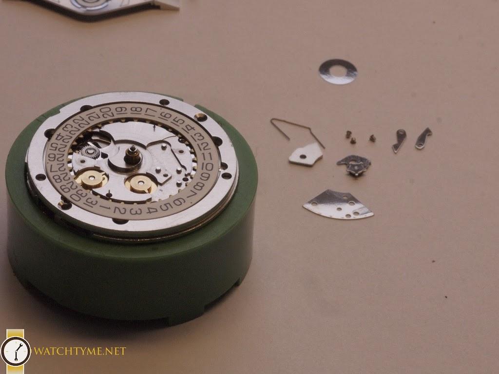 Watchtyme-Hamilton-Khaki-ETA7750_05_01_2016-11