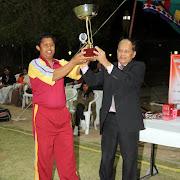 slqs cricket tournament 2011 463.JPG