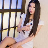 LiGui 2015.07.07 网络丽人 Model 佳怡 [28P] 000_8917.jpg