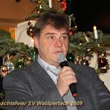 2009_erste_weihnacht_088_800.jpg