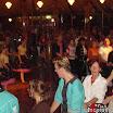 Naaldwijk 2005-08-11 024.jpg