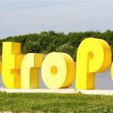 Retropop 2013 Bezoekers deel 1
