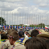 Jamboree Londres 2007 - Part 1 - CIMG9510.JPG