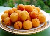 Uppu Seedai Recipe | Gokulashtami Special Salt Seedai