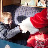 KESR 2012 Santas-10.jpg