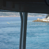 croatia - IMAGE_E2E2DAA3-9C5C-44DD-96CD-602D814450FE.JPG