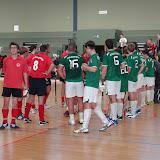 Herren in Güstrow - Halle 12/13 - DSC00460.JPG