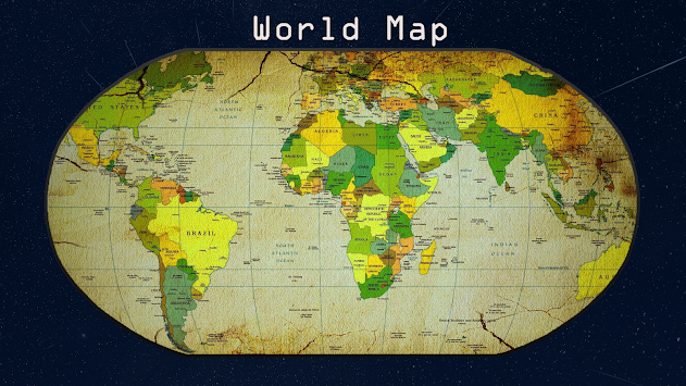 Download world map offline 3d street view maps apk latest world map offline 3d street view maps poster gumiabroncs Images