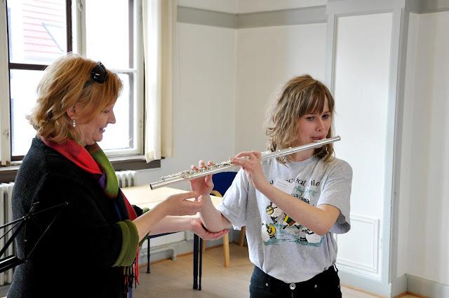 Talentklasseweekend i Hjørring den 2-3. marts 2013 - 882478_568577323154186_1175210866_o.jpg
