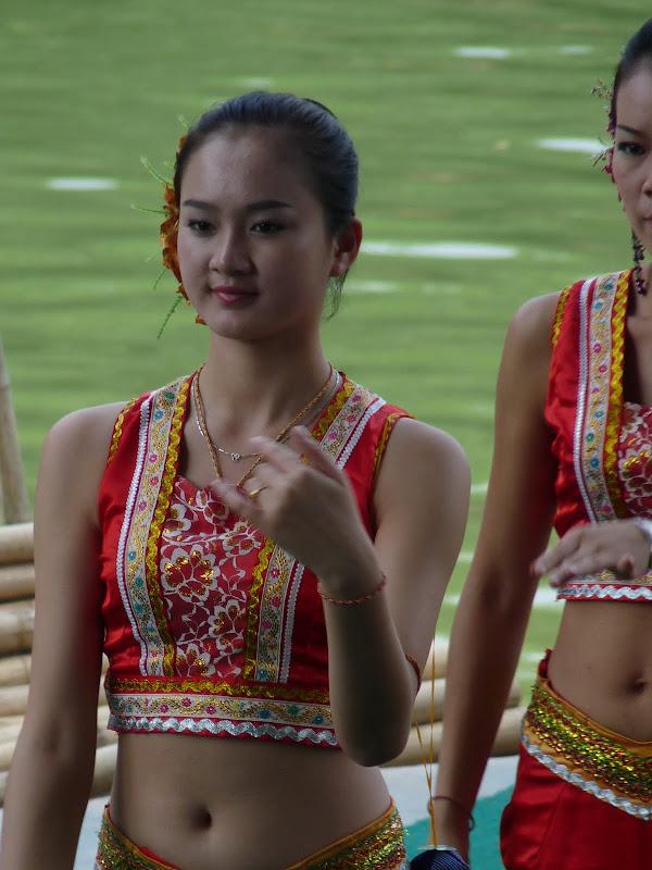 Chine . Yunnan..Galamba, Menglian Album A - Picture%2B342.jpg