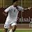 علي ذيابات's profile photo