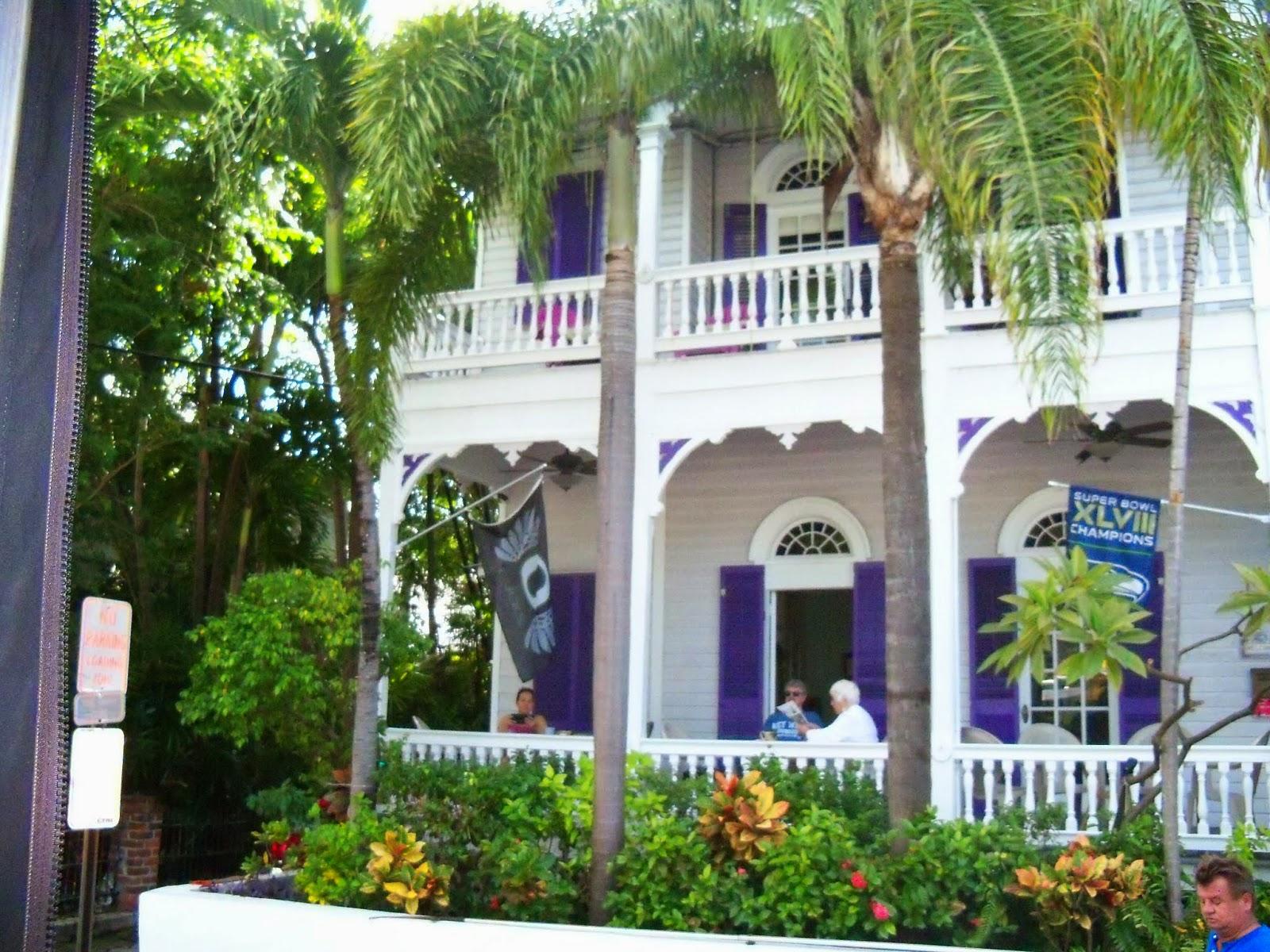 Key West Vacation - 116_5646.JPG