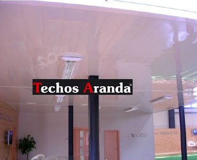 Techos Riba de Saelices