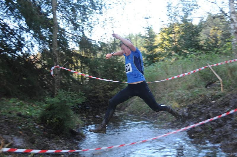 XC-race 2011 - DSC_7639.JPG