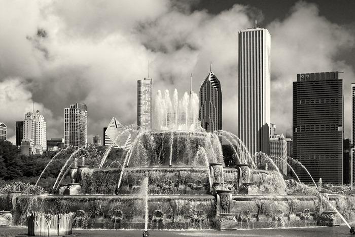 chicago_blog_038